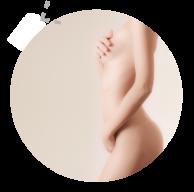 cuerpo-02