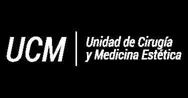 Unidad de Cirugía y Medicina Estética
