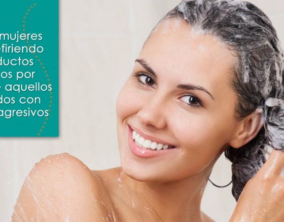 shampoo-casero
